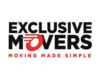 Exclusive Movers - Exclusive has over 25 years of experience in the industry. Exclusive is a registered company specialising in the removal of household and office relocations. We provide local and long distance furniture removal services.