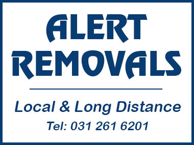 Alert Removals - Furniture removals from Alert Removals makes your next move quick, easy and stress free. Managed by experienced professionals who know the rocket science of this business and also the delicacy on how to cater you. We commit, We Deliver!