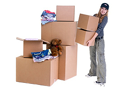 Get removal quotes from furniture removal companies all over South Africa. Compare Removal Quotes and Save!